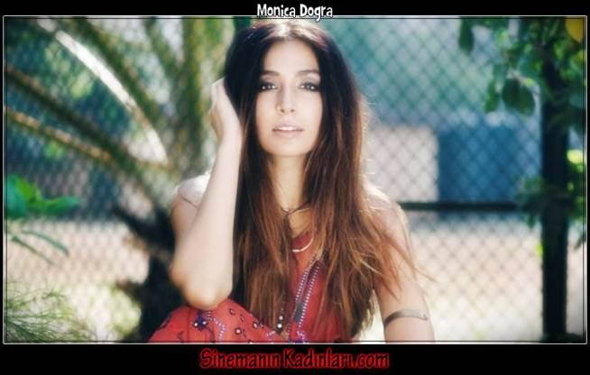 Rock On!!,Shaair,Dhobi Ghat,Shai,Monica Dogra,1982,David,Noor,Fireflies,Teraa Surroor,The Spectacular Jihad of Taz Rahim,The Stage,Hindistan,Bollywood,