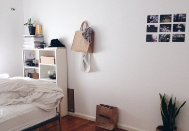Tumblr Diy Room Decor And Some Other Ideas