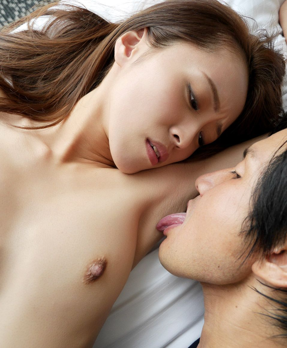 大石香織-エロ