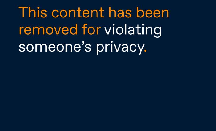 エロ画像-ホテル従業員