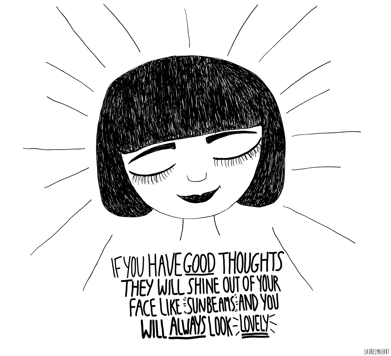 Image result for happiness doodle