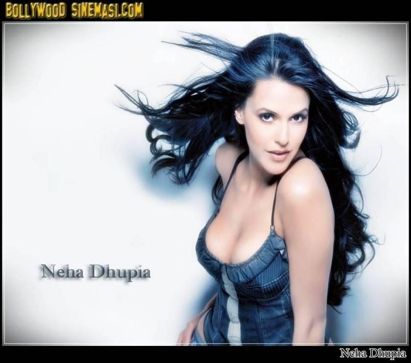 Neha Dhupia,1980 Hintçe, Telugu ,Malayalam,Hindistan,Bollywood,Qayamat:City Under Threat,Julie,Manju,Sapna,Meenakshi,Shanti,Divya,Kyaa Kool Hai Hum,Sheesha,Dus Kahaniyaan,