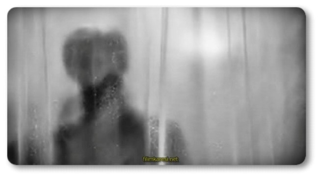 Sapık, Psycho,1960,ABD,Alfred Hitchcock,Anthony Perkins,Norman Bates,Janet Leigh,Marion Crane,Психо,Vera Miles,Lila Crane,John Gavin,Sam Loomis,ABD,109 Dak.,Martin Balsam,Milton Arbogast,Sapık,Sapık Serisi,