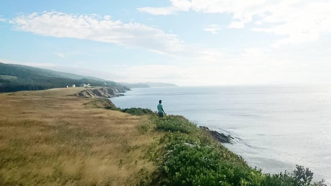 Image result for solitude wanderer