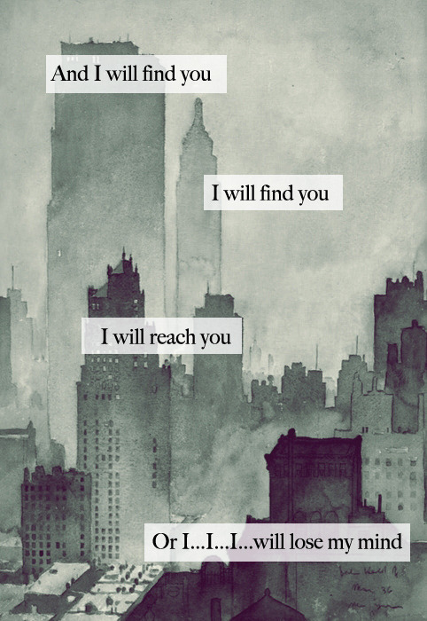 Image result for afraid tumblr