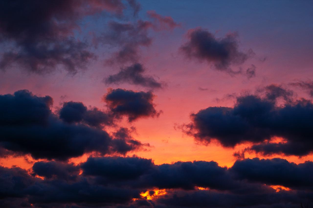 Image result for tumblr sunset