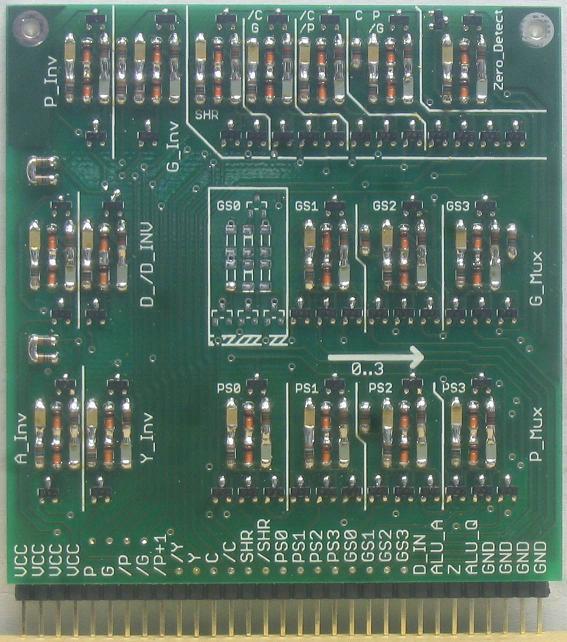 1000 watt hps ballast wiring diagram vtec obd2 120 volt 480 ~ elsavadorla
