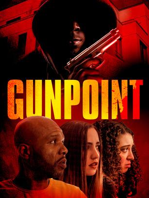 Gunpoint_Amazon_1200x1600 (1)