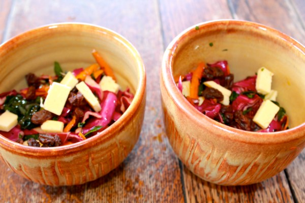 ev salad3