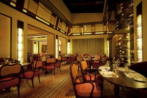 The Mark Restaurant_ Main Dining Room_Julie Glassberg