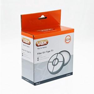Vax Filter Kit Type 71