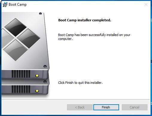 BootCampDriversInstallFreeze02