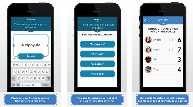 Party Game Apps You Can Play With Friends 65citygirl