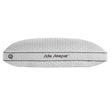 Side Sleeper Performance Pillow by Bedgear
