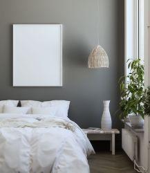 Estos colores serán tendencia en 2020 para tu hogar