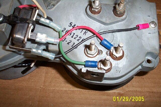 12 volt one wire alternator wiring diagram dual humbucker split coil source guide