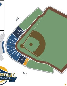 Click on image to view larger version also seating west virginia athletics rh