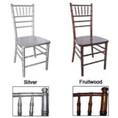 Chair Rental Milwaukee Rv Furniture Captains Chairs All Star Rentals Llc Table In Check Out Our Chiavari Options And Cushion Colors Includes Black White Or Ivory Additional Color Available