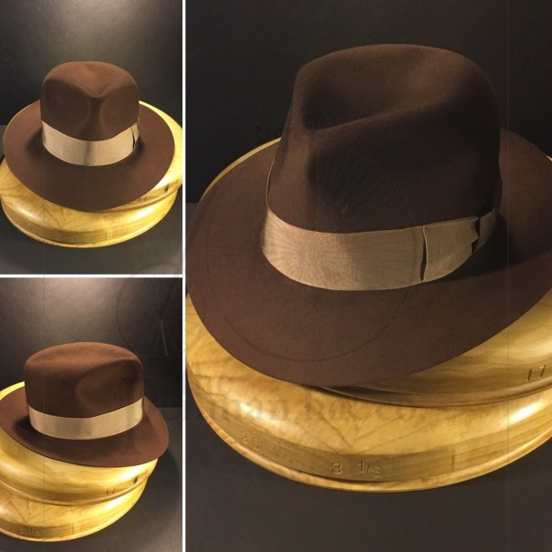 125233d14 Regular – Red hat