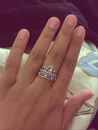 princess pandora ring   Tumblr