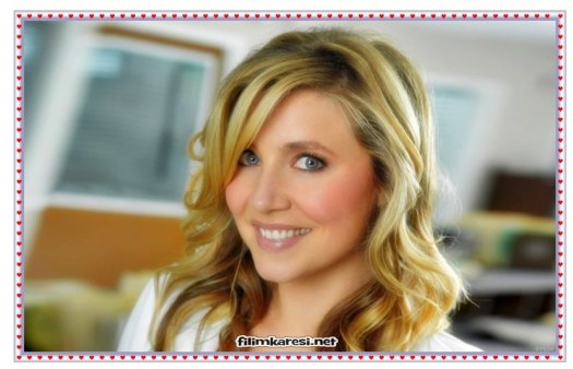 Sarah Chalke,Scrubs,Dr.Elliot Reid,Mama's Boy,Maya,Chaos Theory,Paula Crowe,Backstrom,Amy Gazanian,Really,Lori,Rick and Morty,Beth,Mama's Boy,Maya,How I Met Your Mother,Dr.Stella Zinman,How to Live with Your Parents,For the Rest of Your Life,Polly,Nothing Too Good for a Cowboy,Gloria Hobson,Roseanne,Becky Conner-Healy,Cougar Town,Angie LeClaire,Rick and Morty,Beth,Backstrom,Amy Gazanian,Mad Love,Kate Swanson,1976,Kanada,