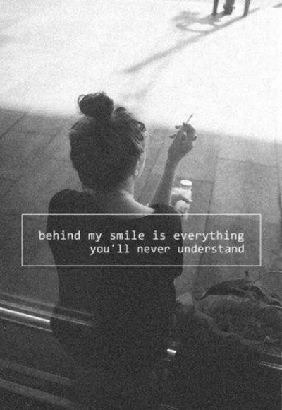 Smile Quotes Tumblr : smile, quotes, tumblr, Smile, Quotes, Tumblr, Master, Trick
