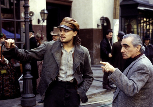 Martin scorseses gangs of new york 2002 the directors series fast forward to the late 1990s scorsese was now pushing 60 worlds removed from the young man that he was in the 70s the raw uncompromising works that publicscrutiny Choice Image