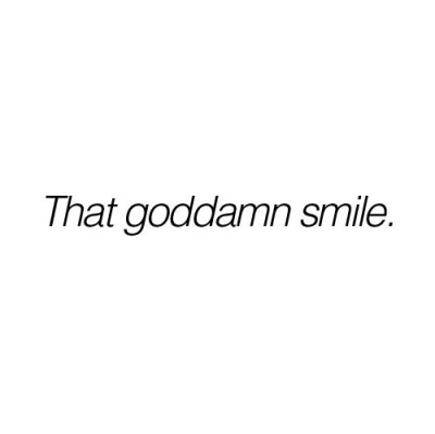 Quotesquotepicture Quoteslove Quotessweet Love Quotescute Quotessweet Quotessmileyour Smilecrush