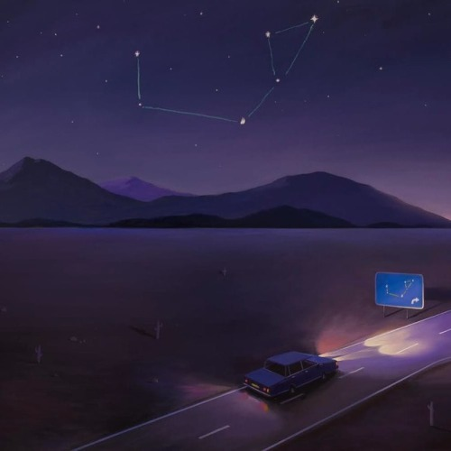 tumblr_pi3qsraGEt1qz6f9yo1_500 You can't get there from right here, Oliver Jeffers Random