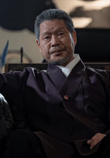 Itaewon Class Episode 2 Review: Jang Dae-Hee