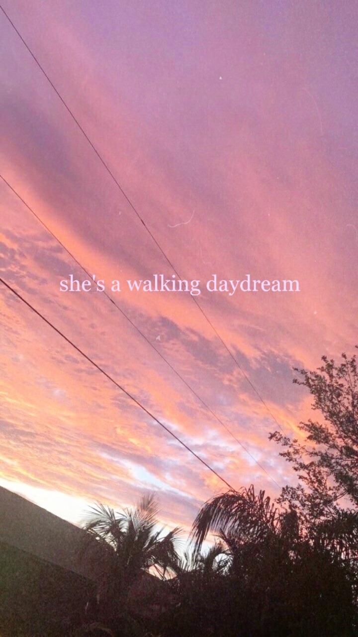 pastel pink aesthetic tumblr