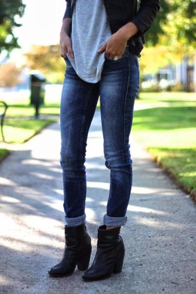 winter clothing tumblr