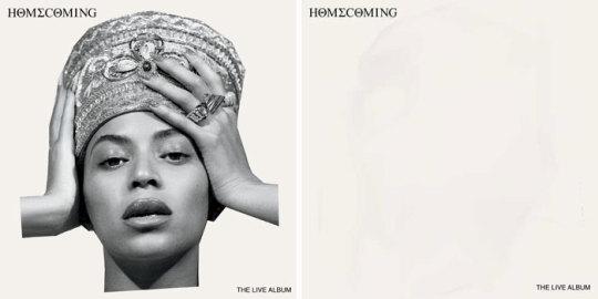 Beyonce - Homecoming