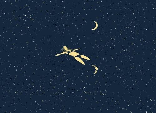 Wallpaper Falling Skies Fundo Preto On Tumblr