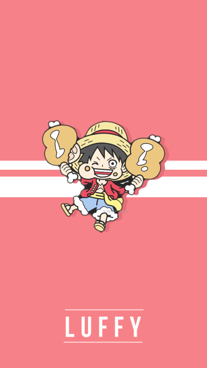 Cute Chopper One Piece Wallpaper Wallpapers One Piece Tumblr