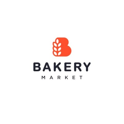 Bakery Logo Designs Tumblr