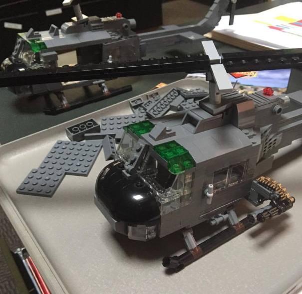 vietnambricks – Lego