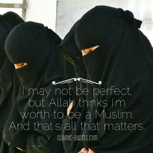 Image of: Pinterest Alhamdulillah Im Muslim More Islamic Quotes Here Best Islamic Quotes Resource Online Alhamdulillah Im Muslim More Islamic Quotes Best Islamic