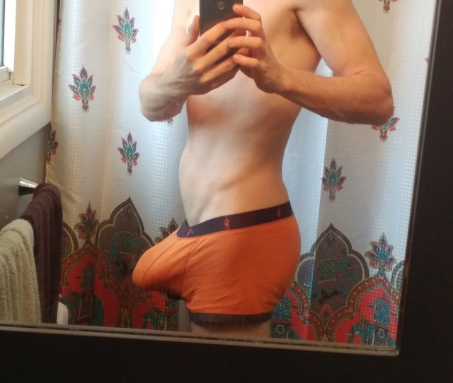 Dont Forget To Email Your Boxers Boxer Briefs With A Boner Submission Pics