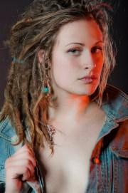 1000 ideas dreadlock hairstyles