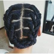 diy natural hair