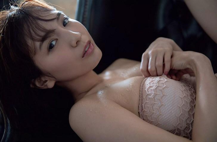 正妹寫真—性感系列204