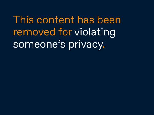 新田恵海エロ動画
