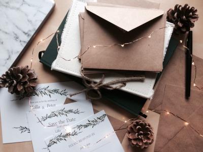 wedding invitations | Tumblr