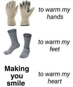 love memes tumblr