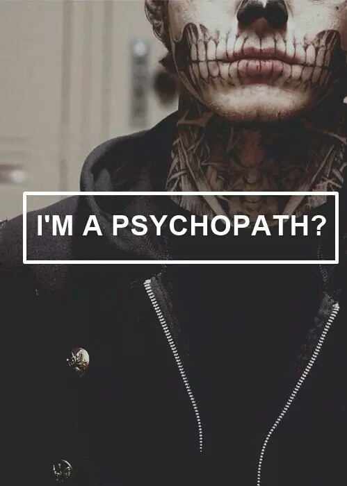 American Psycho Quotes Wallpaper Psychopath On Tumblr