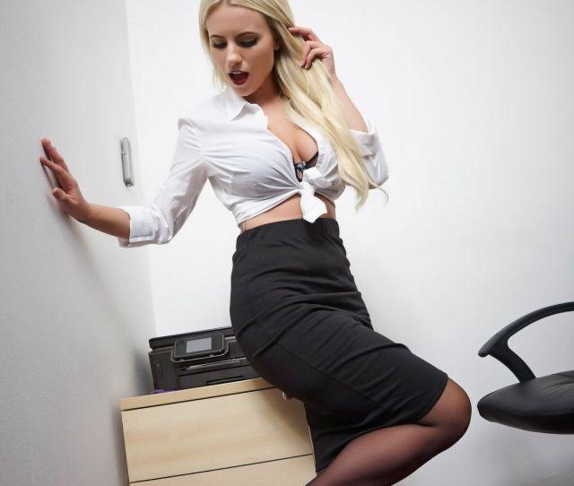 Hot Office Girls Office Girl