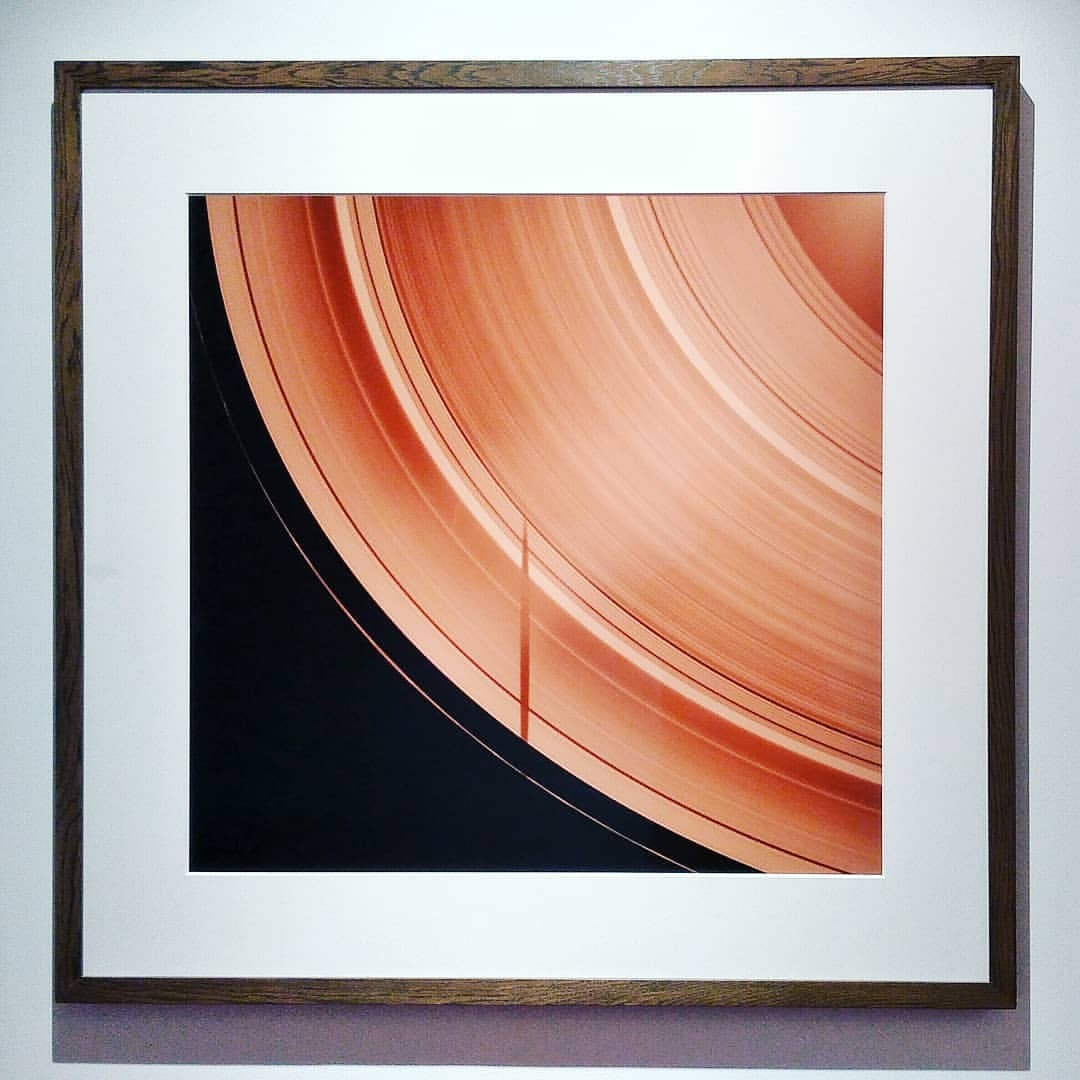 #cassini31#thomasruff #art #photography #exposition #pompei #retro #vintage #painting #art #old #antique #wooden #wall...