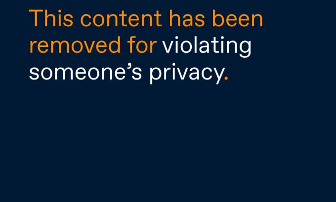 辻本杏-エロ画像