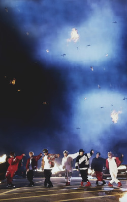 mic drop wallpaper tumblr